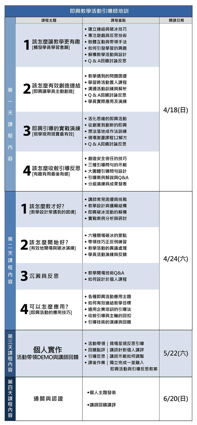 即興教學活動引導師_第二期課程時間表.jpg