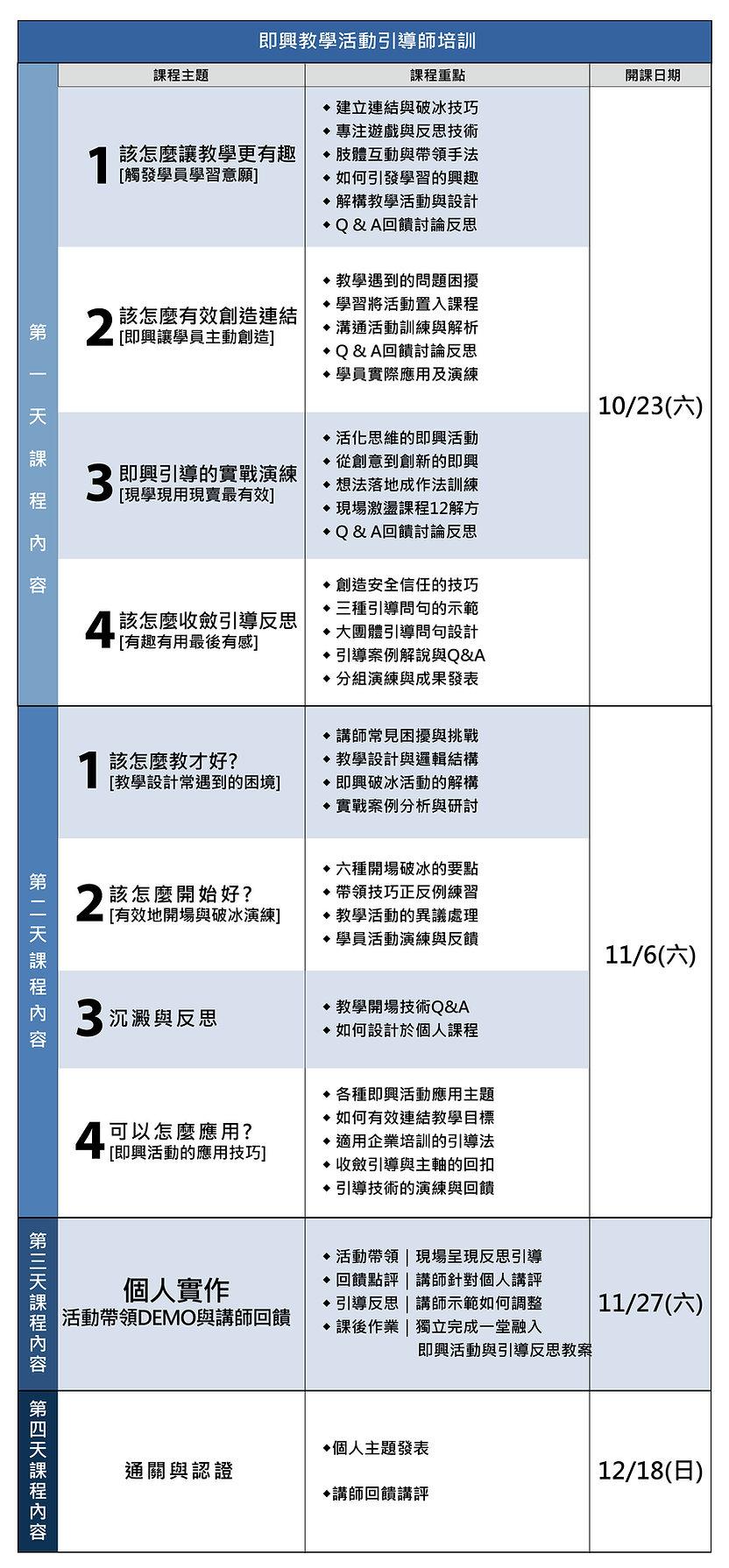 即興教學活動引導師_第三期課程時間表.jpg