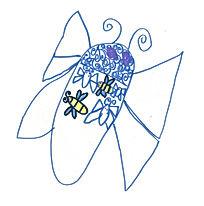 vlinder anais.jpg
