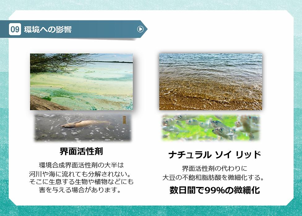 環境への影響 (2).png