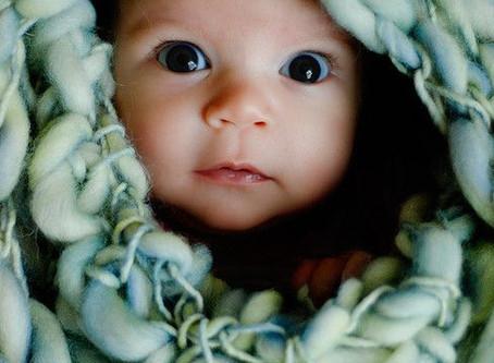 Waar komt de angst om je innerlijke kind te ontmoeten vandaan?