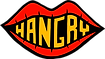 hangry logo.png