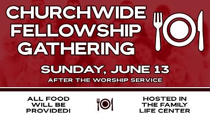 1920x1080 Church Fellowship.png