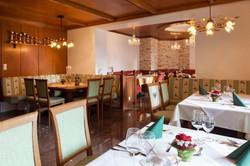 kaunertalerhof kulinarium