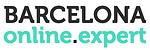 Логотип barcelonaonline.expert