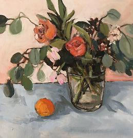 roseellen.jpg