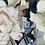 Thumbnail: Blanc