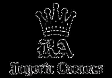 Logo Negro transparente (1).png