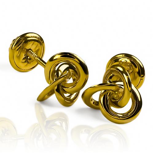 Espiral x 3 M JT