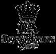 Logo + copyrigth PNG.png