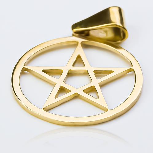 Tetragramatón S