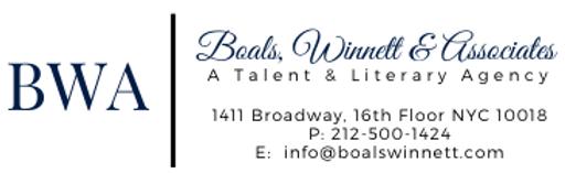 Resume Header 11.2020.png