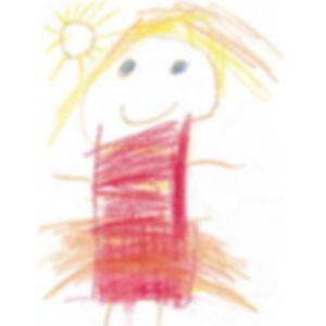 Anne_lapsienpiirtama.jpg