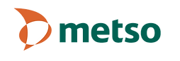 Metso-logo-color.png
