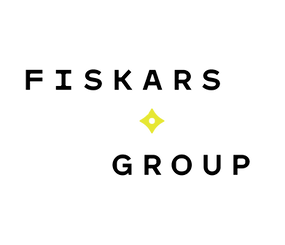 fiskars-group-logo.png