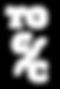 TOCC logo white.png