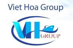 Viet Hoa Group