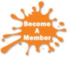 Becoming Member.jpg