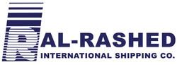 Al Rashed