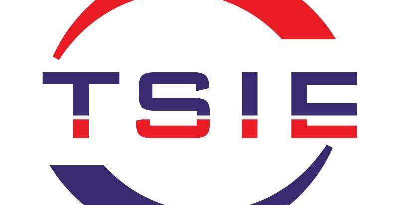 TSIE - Top Speed International Express Merger Announcement