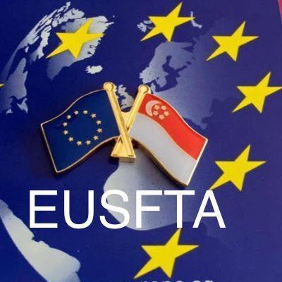 EUSFTA