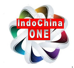 IndoChina ONE NEW logo.jpg