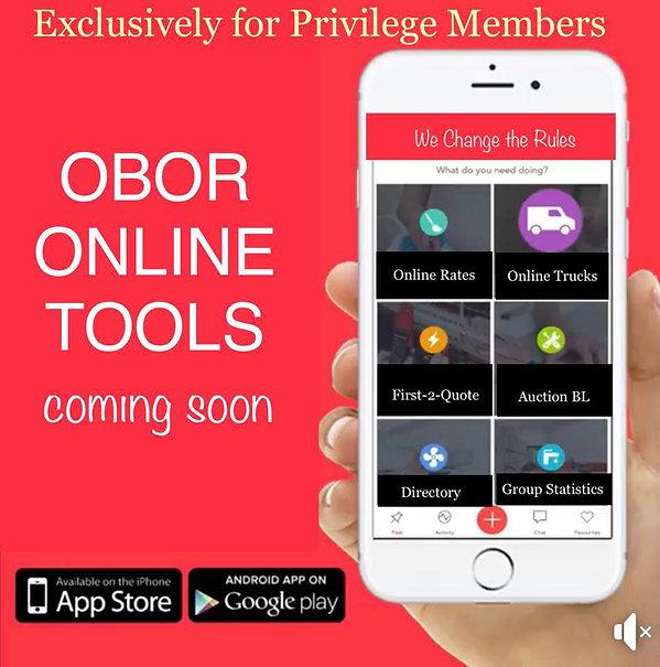 OBOR Online Tools.jpg