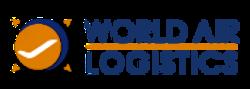 World Air Logistics