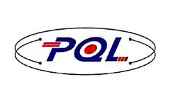 PQL.Logo_4