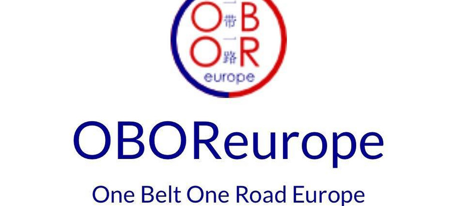 Will OBOR EUROPE Materialize?