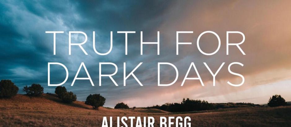 TRUTH for Darkest Days