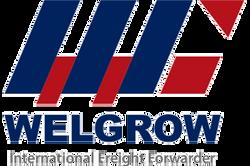PT Welgrow