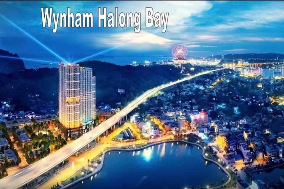 Wynham Halong