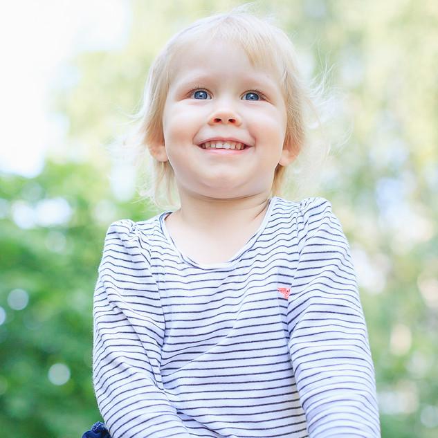 natürliche kindergarten fotografie patricia malak photography 1