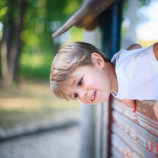 natürliche kindergarten fotografie patricia malak photography 8