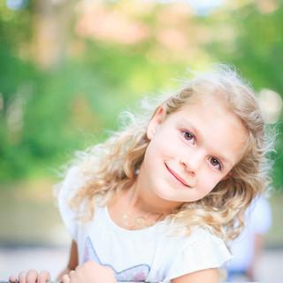 natürliche kindergarten fotografie patricia malak photography 38
