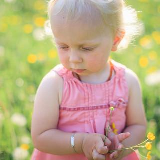 natürliche kindergarten fotografie patricia malak photography 21