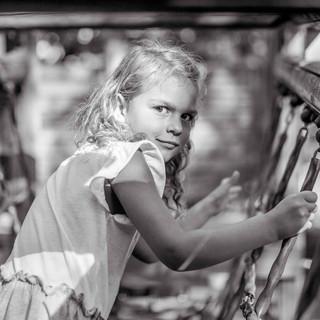 natürliche kindergarten fotografie patricia malak photography 33