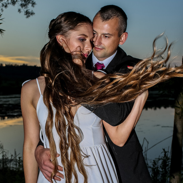 eitsbilder Patricia Malak Photography 2