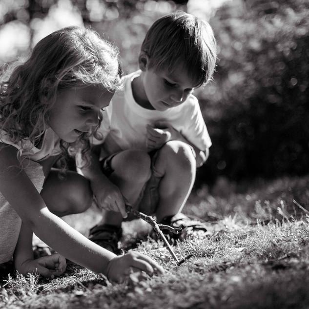 natürliche kindergarten fotografie patricia malak photography 29