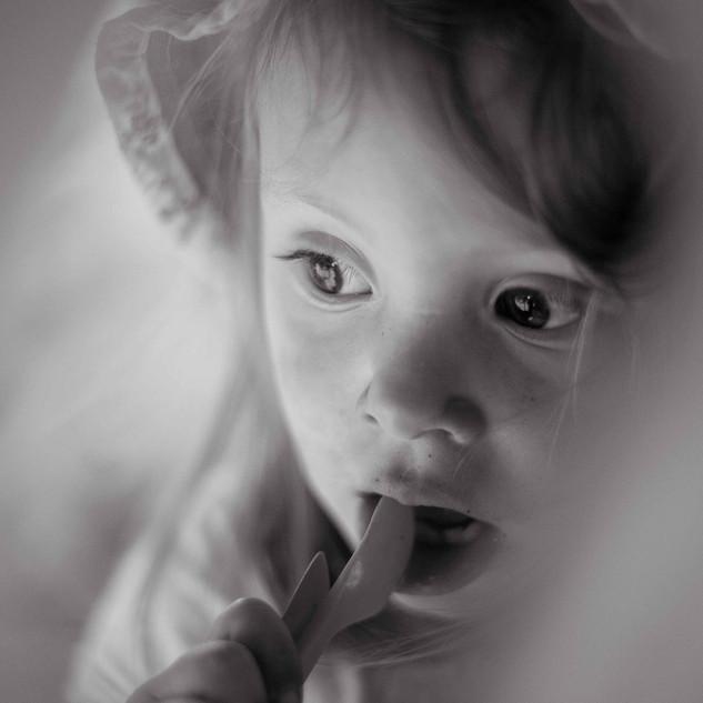 natürliche kindergarten fotografie patricia malak photography 22