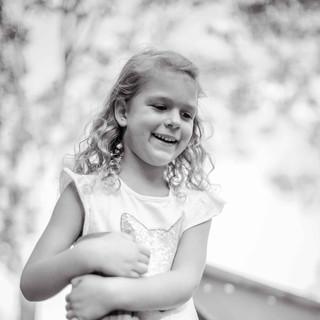 natürliche kindergarten fotografie patricia malak photography 43