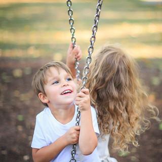 natürliche kindergarten fotografie patricia malak photography 35