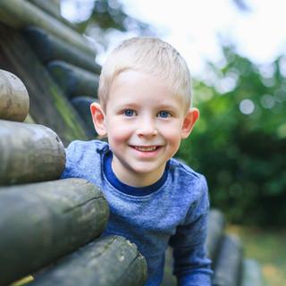 natürliche kindergarten fotografie patricia malak photography 27