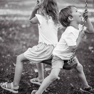 natürliche kindergarten fotografie patricia malak photography 42