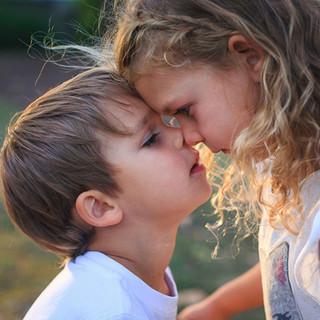 Inatürliche kindergarten fotografie patricia malak photography 25