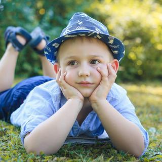 natürliche kindergarten fotografie patricia malak photography 13