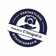 logo kontaktlose kitafotografie Kopie.jp