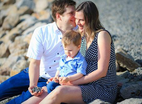 Was bedeutet Lifestyle Familien Fotografie