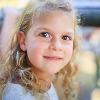natürliche kindergarten fotografie patricia malak photography 34